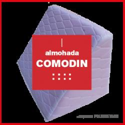 COMODIN (3)